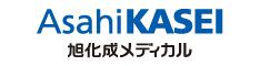 旭化成ロゴ