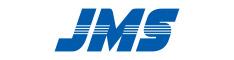 JMSバナー用ロゴ